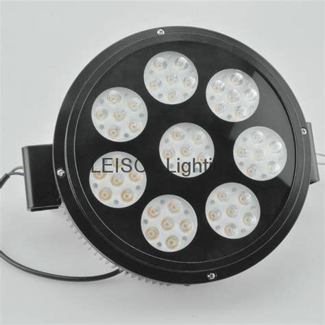 par56 led replacement l halogen products diytrade china manufacturers suppliers