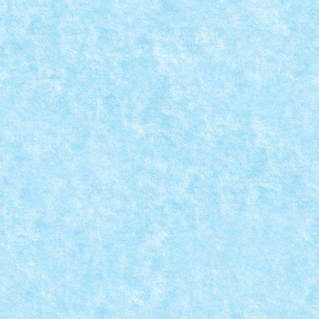 wallpaper image light blue parchment paper wallpaper