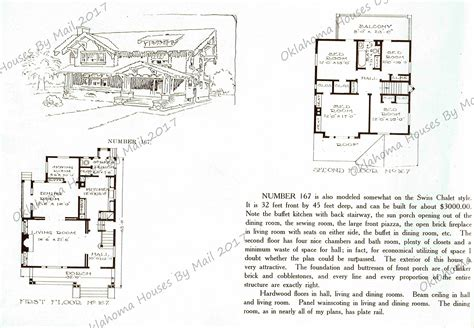 house plans oklahoma 28 images perry house plans