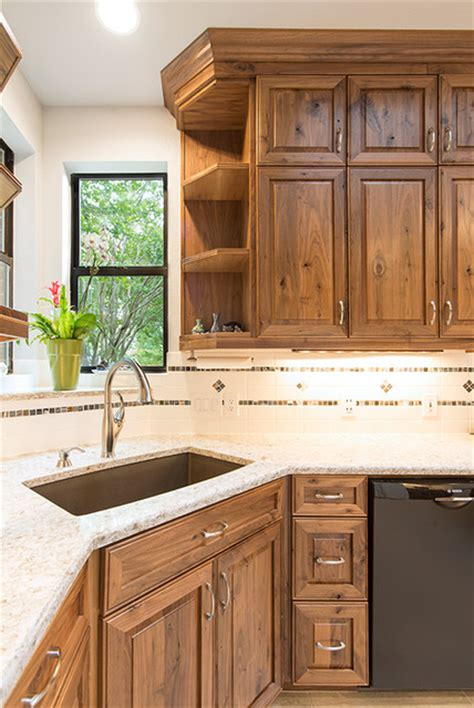 austin kitchen cabinets kitchen cabinets austin 7281