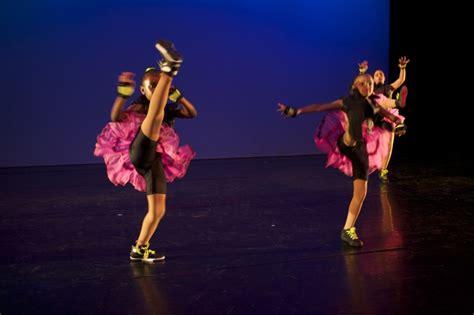cynthia king ballet slippers cynthia king ballet slippers 28 images cynthia king