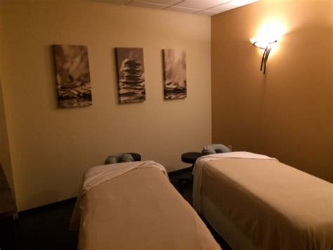 Hand And Stone Gift Card Special - hand stone massage and facial spa colorado springs colorado springs co spa week