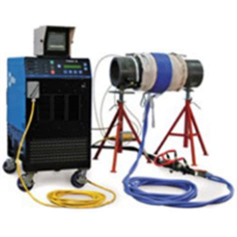 induction heating liquids induction heating systems millerwelds
