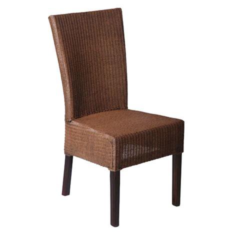 stuhl kolonial stuhl kolonial esszimmerstuhl armlehnenstuhl