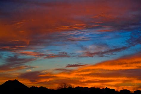 Free Arizona Search Arizona Sunset Images Search
