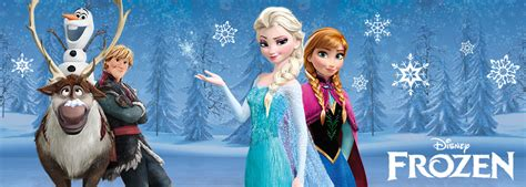 frozen xmas film quiz which frozen character are you elsa anna sven