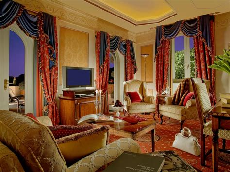 best hotels in roma 10 best luxury hotels in rome benbie