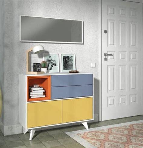 decorar habitacion bienvenida decorar recibidores ideas para dar la bienvenida a casa