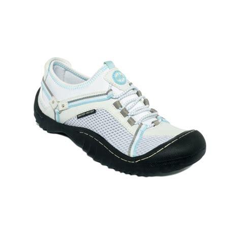 jambu sneakers jambu tahoe sneakers in white lyst