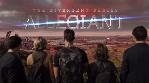 leal divergent trilogy allegiant 8427206860 revista escooltura divergente la serie leal