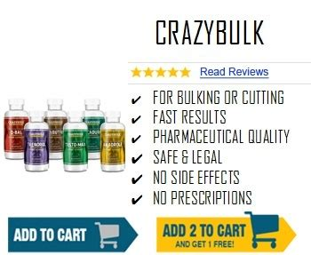 pharmamuscle creatine plus steroids and anabolic supplements for sale buy 2 get 1 free