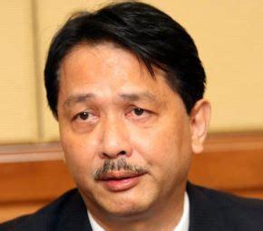 Cytotec M Sdn Bhd Guna Tablet Cytotec Gugur Kandungan Boleh Bawa Maut