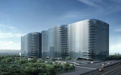 desain gedung apple 3 gedung kantor termegah di dunia infoberuang