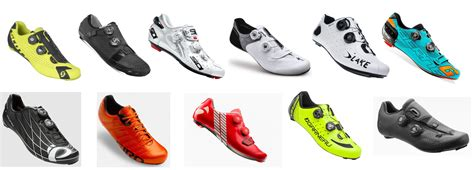 top road bike shoes the best road cycling shoes in the cycling