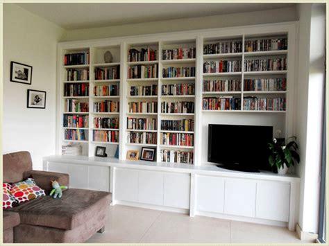 this bart mult tiered modern bookshelf 218 works great designer bookcases uk pictures yvotube com