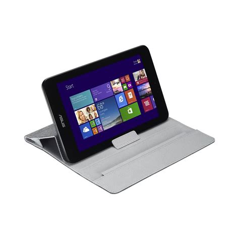 Tablet Asus Windows 8 1 asus mini tablet 8 quot con windows 8 1 e pennino in arrivo asus vivotab note 8 ufficiale