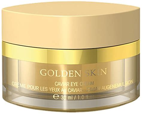 Golden Skin Caviar Eye 30ml etre golden skin caviar eye 1 fl oz etre