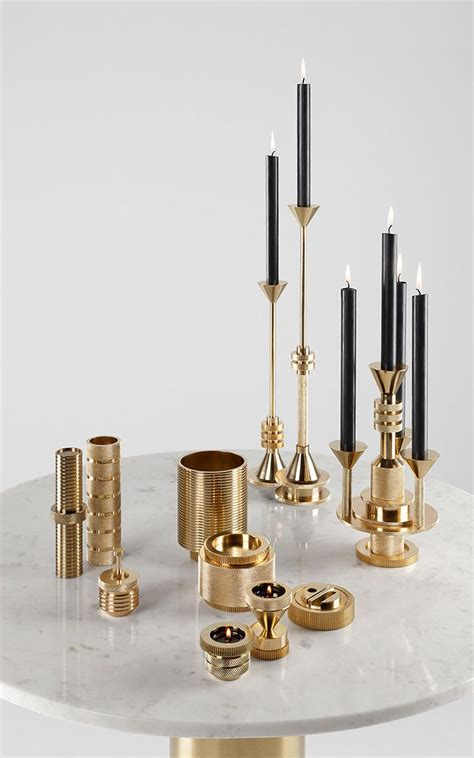 tom dixon desk accessories 2016 interior design trends top tips from the experts