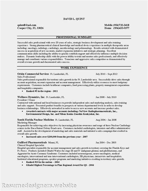 ideals of the gettysburg address essay custom school essay editing