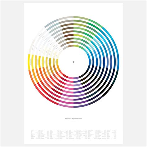 bands with a color in their name featuring 154 bands and recording artists each with a