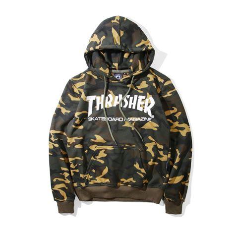 Vans Font Fanta Jacket Jaket Sweater Hoodie Hodie Baju Atasan Wanita Achetez En Gros Thrasher Capuche En Ligne 224 Des Grossistes