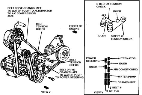 free download parts manuals 1990 ford aerostar electronic toll collection wiring diagram 1994 ford ranger 4 0l wiring get free