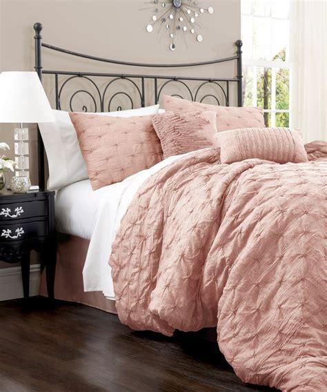 lake como comforter best 20 comforter set ideas on pinterest comforter sets