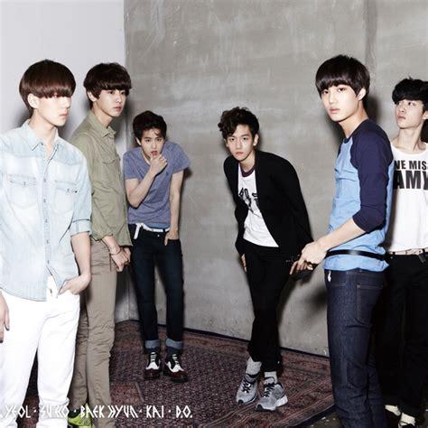 free download mp3 exo run and gun 8tracks radio 1 history of exo teaser pre debut era