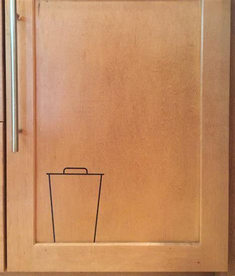 kitchen cabinet labels kitchen cabinet labels vinyl motion