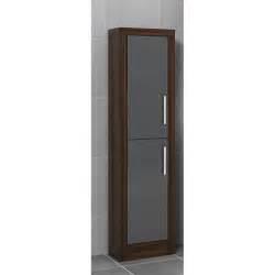tallboy for bathroom lucido tallboy colour options buy online at bathroom city