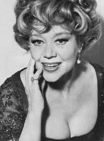glynis johns quotes. quotesgram