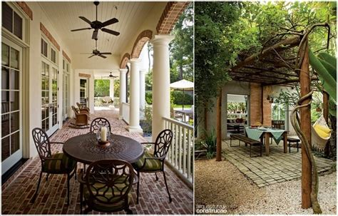 Outdoor Dining Room Design Ideas 10 Cool Outdoor Dining Room Floor Ideas
