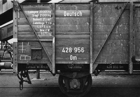 Heckscheibenaufkleber Rammstein by Drehscheibe Online Foren 10 Wagen Beutewagen Auf