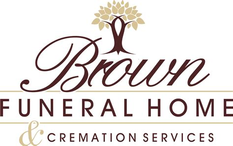 franko design brown funeral home makes impression with new