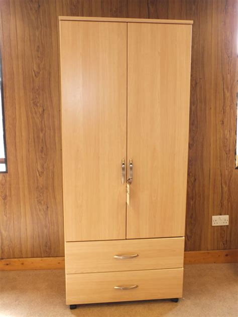 bedroom cupboards uk cabinets