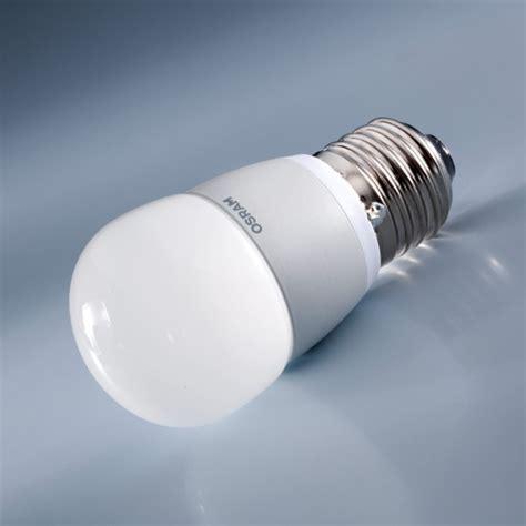Osram Led Classic osram classic led bulb e27 5 8w warmwhite the