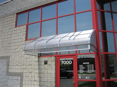 zorox awnings chuck s aluminum products awning canopy enclosures