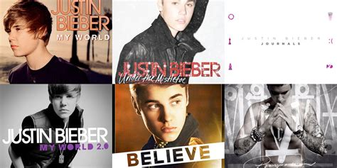justin bieber albums myegy justin bieber schedule dates events and tickets axs