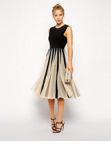 Nice Dress For A Wedding Guest grand ? navokal.com