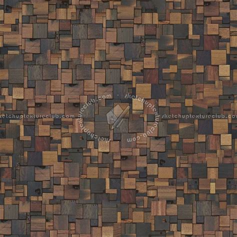 100 home design 3d textures wall texture designs old wood wall panels texture seamless 04569