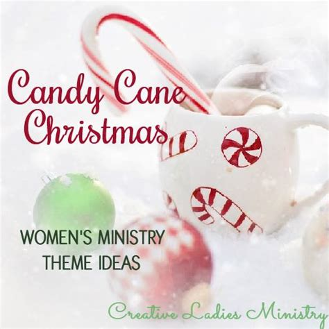 345 Best Images About Womens Ministry Ideas And Church - 17 best images about tea on