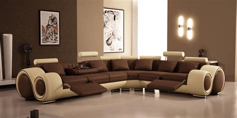 Paint Colors Ideas For Living Room Decozilla Paint Schemes For Living Room With Furniture