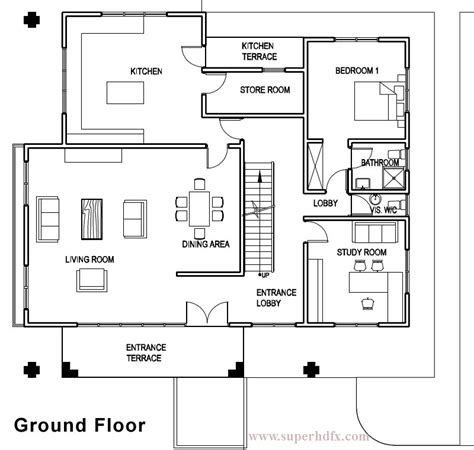 building a home floor plans house engineer plan modern house