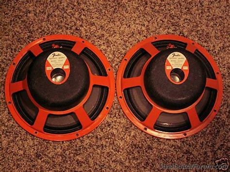 pawn shop mustang ok fender 174 forums view topic mustang v into 2x12 jbl