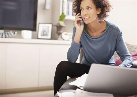 hiring pre interview telephone script helps sort through job