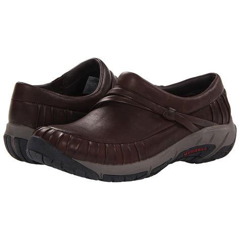 merrell womens sneakers merrell womens shoes 28 images merrell s siren sport