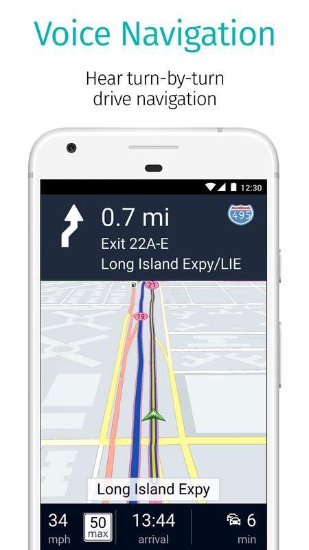 wego offline maps gps apk   maps navigation app  android apkpurecom