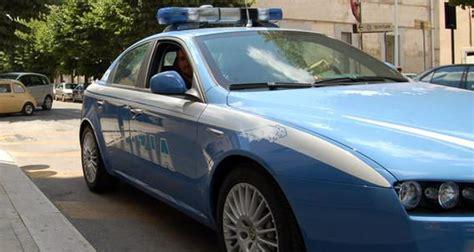 permessi di soggiorno brescia polizia di stato questure sul web brescia