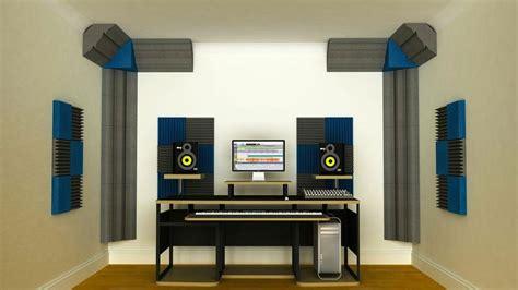 Furniture Placement Software eq acoustics project trap 30x60cm foam corner trap