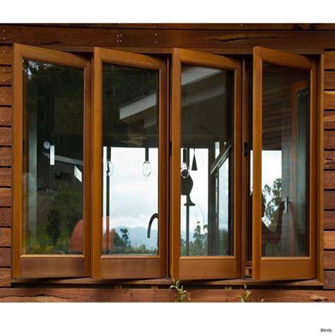 11 modern casement upvc steel windows design and plans